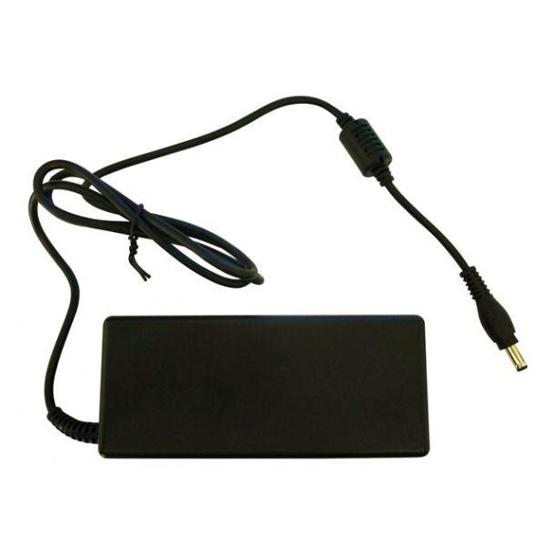 Trend - Strømforsyningsadapter - AC 100-240 V - 90 Watt (HP)