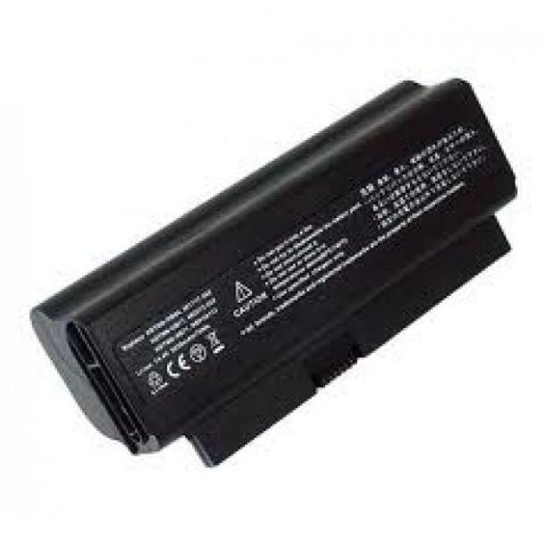 HP 2230s / CQ20 Series batteri (kompatibelt) - Extended