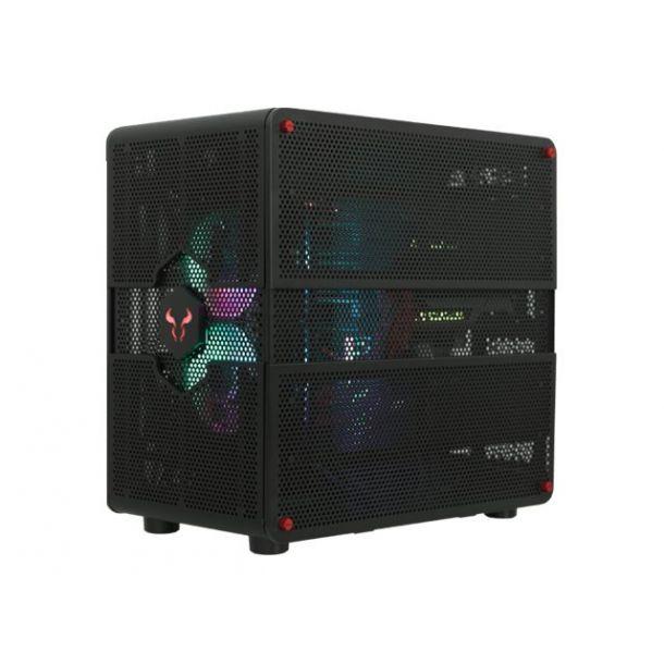 RIOTORO GPX100 Morpheus Gaming Kabinet