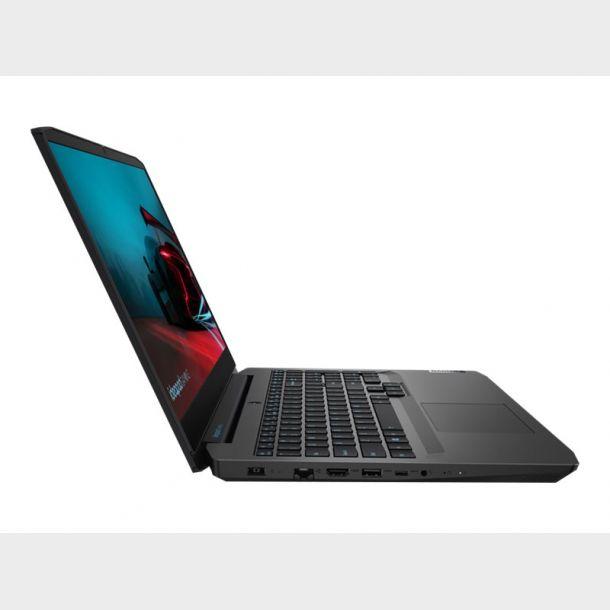 Lenovo IdeaPad Gaming 3 15ARH05 82EY 15.6