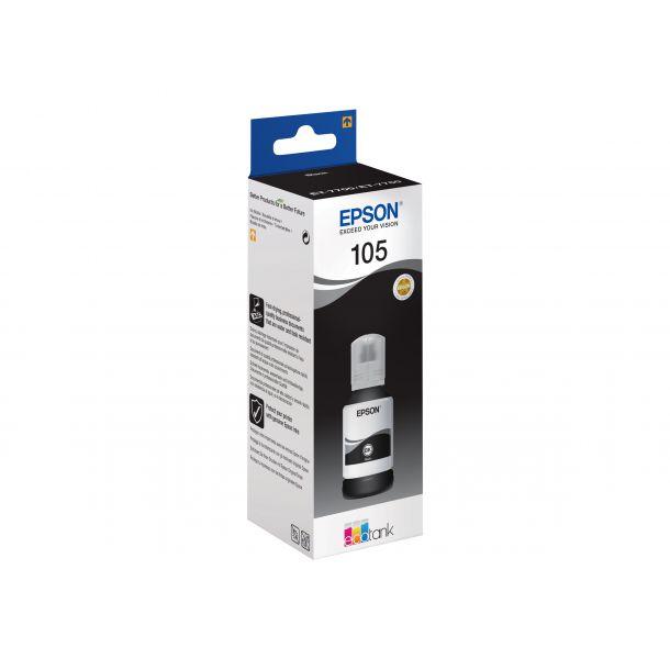 Epson 105 - 106