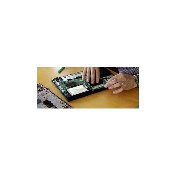 Opgradering eller udskiftning af RAM