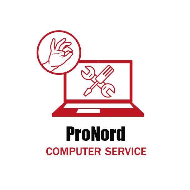 Computer - rensning og optimering